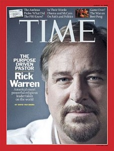 rickwarren-on-cover-of-time