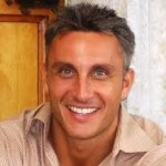 tullian tchividjian