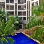 Pulai Springs, Johor