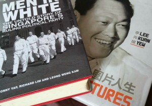 Two excellent books